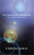 lightworker's handbook