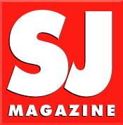 sj magazine logo