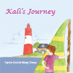 Kali's Journey by Carole Gold and Hilary Green