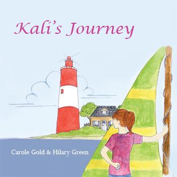Kali's Journey